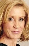 Felicity Huffman - wallpapers.