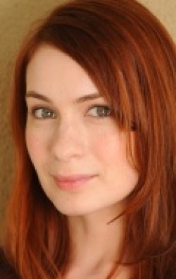 Best Felicia Day wallpapers
