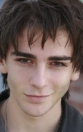 Actor, Producer Felix Ryan, filmography.