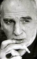 Actor Feridun Colgecen, filmography.