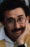 Director, Writer, Producer, Actor Ferid Boughedir, filmography.