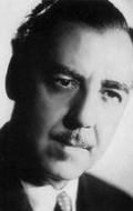 Actor, Director, Writer, Producer Fernando Soler, filmography.