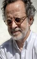 Director, Actor, Writer, Producer, Design Fernando Colomo, filmography.