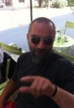 Actor, Director, Writer, Producer, Composer Filip Sovagovic, filmography.