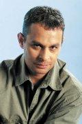 Actor, Director, Writer, Design Filip Renc, filmography.
