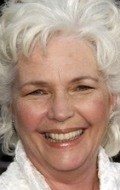 Fionnula Flanagan - wallpapers.