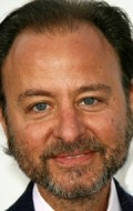 Fisher Stevens - wallpapers.