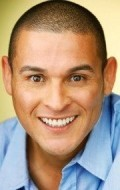 All best and recent Franco Vega pictures.