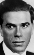 Director, Writer, Producer, Editor Frank Capra, filmography.
