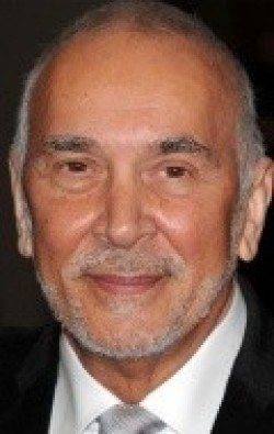 Frank Langella - wallpapers.