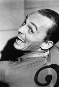 All best and recent Frank Gorshin pictures.