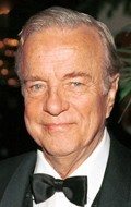 All best and recent Franco Zeffirelli pictures.