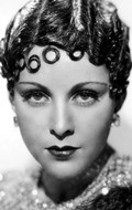 Best Frances Dee wallpapers