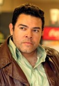 All best and recent Frank Gallegos pictures.