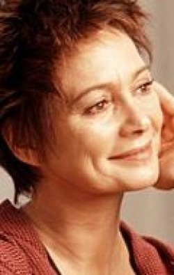 Francesca Annis - wallpapers.