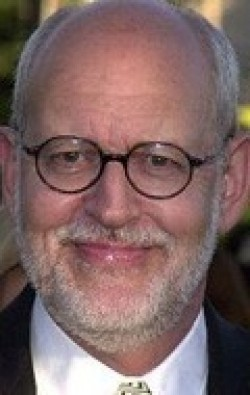 Frank Oz - wallpapers.