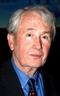 All best and recent Frank McCourt pictures.
