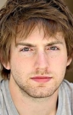 Fran Kranz - wallpapers.