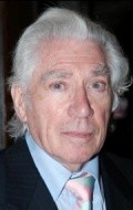 Frank Finlay - wallpapers.