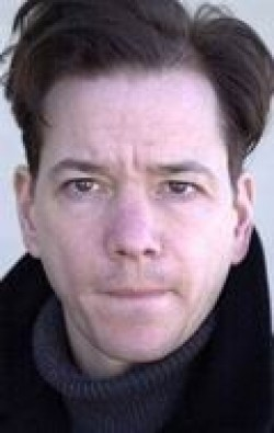 All best and recent Frank Whaley pictures.