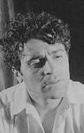 Actor Francis Lederer, filmography.