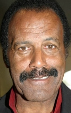 Fred Williamson - wallpapers.