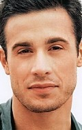 Freddie Prinze Jr. - wallpapers.