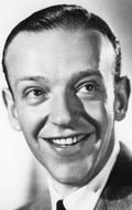 Best Fred Astaire wallpapers
