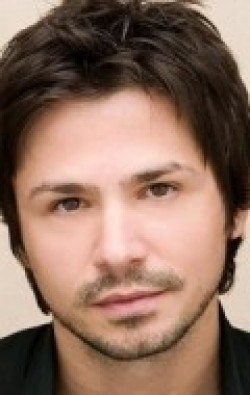 All best and recent Freddy Rodriguez pictures.
