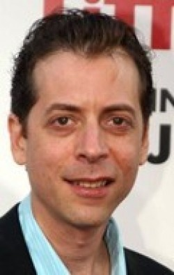 Fred Stoller - wallpapers.