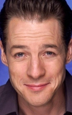 All best and recent French Stewart pictures.