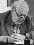 Writer, Director, Actor Friedrich Durrenmatt, filmography.