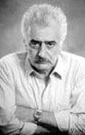 Actor, Director, Writer, Producer Frunze Dovlatyan, filmography.