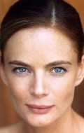 Gabrielle Anwar - wallpapers.