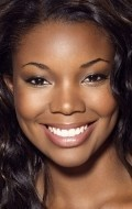 Best Gabrielle Union wallpapers