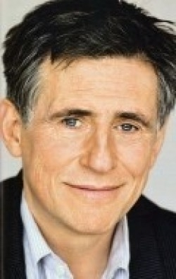 All best and recent Gabriel Byrne pictures.