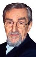 Gabriel Axel filmography.