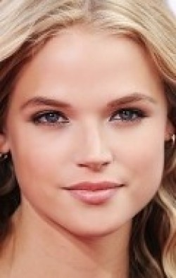 Best Gabriella Wilde wallpapers