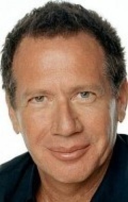 All best and recent Garry Shandling pictures.