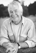 Actor Garry Little, filmography.