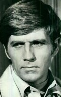 Gary Collins - wallpapers.