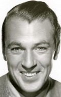 Best Gary Cooper wallpapers