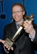 Director, Writer, Producer, Editor, Operator Gary Yates, filmography.