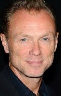 Gary Kemp - wallpapers.