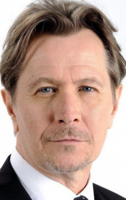Best Gary Oldman wallpapers