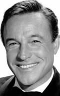Actor, Director, Writer, Producer, Composer Gene Kelly, filmography.