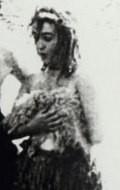 Actress Gene Marsh, filmography.