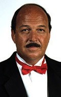 All best and recent Gene Okerlund pictures.