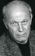 Gennadi Chulkov filmography.