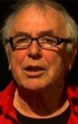 Actor, Director, Writer, Producer Geoff Murphy, filmography.